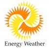 Energy Weather Logo