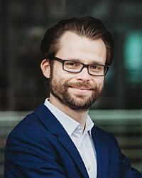 Dennis Warschewitz